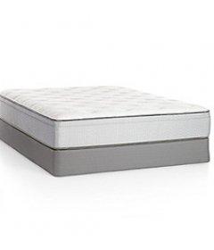 Producent Materacy Supersen Sklep Z Materacami I łóżkami